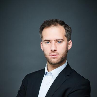 Christophe WANTIEZ